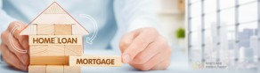 How can Experienced Mortgage Consultants Benefit You Get Best Deals?